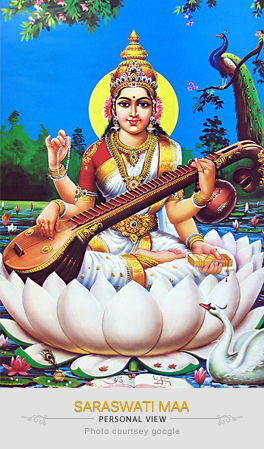 Saraswati Puja, Childhood Memories, Storytime, Love for Nature, Nature, Beautiful Jharkhand, Jharkhand State, Get to Know Jharkhand, Life, Happiness, Art, Thoughts, Doodles, Love, Inspiration, Quotes, Happiness, Recipes, Sowing Happiness, Spreading Love, Positive Thoughts, Gulmohar Doodles, Puneeta Prakash Blog, Puneeta Prakash, Personal Blog, Blogger