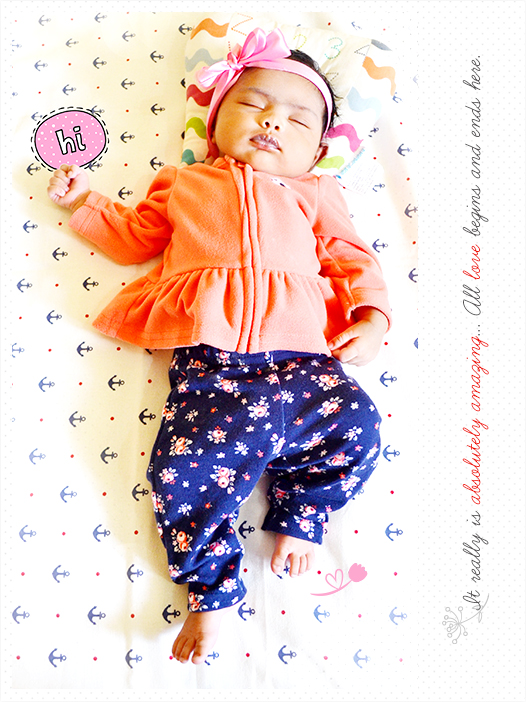 Motherhood is a Dream, Motherhood, Becoming a Mother, A Mother's Life, Life Changes, My Little Princess, Dreams Come True, Love of a Lifetime, Newly Found Love, My Sunshine, Ray of Our Life, Strengths and Weakness, How I adore You, Adorable, Daughters, Daughters are Angels, Angel Daughter, Becoming Mom, Art, Thoughts, Doodles, Love, Inspiration, Quotes, Happiness, Recipes, Sowing Happiness, Spreading Love, Positive Thoughts, Gulmohar Doodles, Puneeta Prakash Blog, Puneeta Prakash, Personal Blog, Blogger