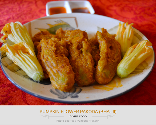 Pumpkin Flower Pakoda, Pumpkin Flower Bhajjis, Pumpkin Flower Fritters, Evening Snacks, Evening Rituals, Street food, Indian Food, Foodie, Love for food, Morning Rituals, Breakfast, Chai Lover, Life, Happiness, Art, Thoughts, Doodles, Love, Inspiration, Quotes, Happiness, Recipes, Sowing Happiness, Spreading Love, Positive Thoughts, Gulmohar Doodles, Puneeta Prakash Blog, Puneeta Prakash, Personal Blog, Blogger