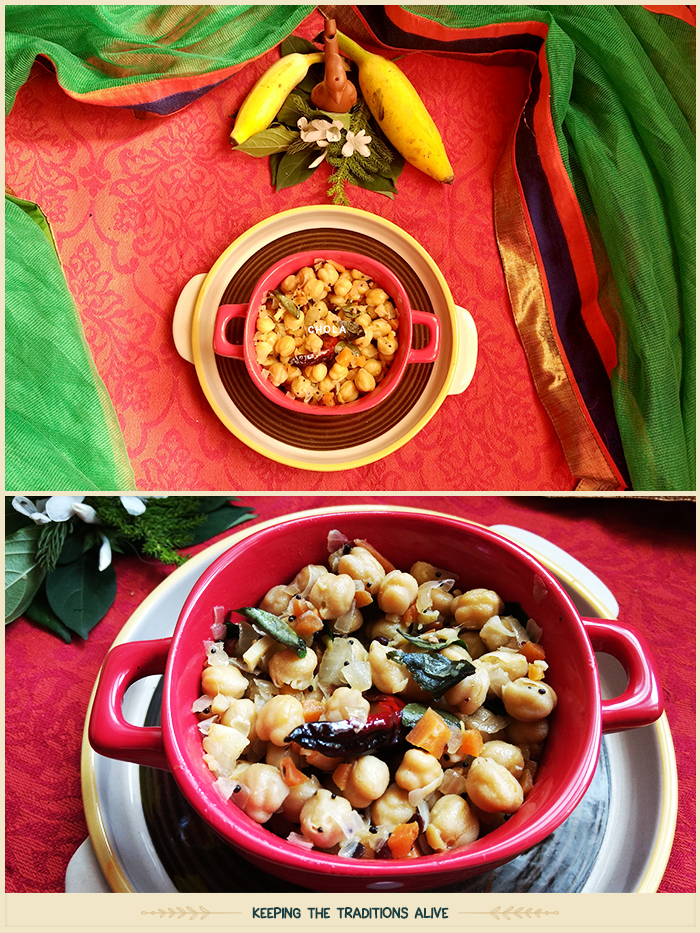 Durga Puja and Diwali Memoir, happiness, Durga Puja, Diwali, Food, vegetarian food, marigold, yellow flower, auspicious flower, color of happiness, seasonal flower, genda phool, marigold flower, Durga Puja special, rustic food, rustic Jharkhand food, homecooked, homemade, Jharkhand Special, Speciality, Jharkhand ka khana, Bihar ka khana, Jharkhandi khaana, Bihari khana, Dehati khana, naasta, khana, ghar ka khana, savouries, lost recipes, recipes, local food, healthy, authentic, nostalgia, winter food, lunch scenes, Indian, India, Indian food, comfort food, food love, treat, food, love, memories, Gulmohar Doodles, Puneeta Prakash Blog