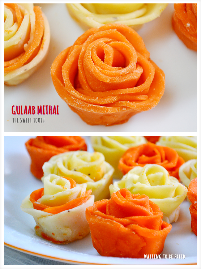 Gulab Mithai, Gulaab mithai, sprinkles of magic, love for food, food, sweet tooth, love, Mithai, Sweets Lover, Sweets, Indian Sweets, Rose Mithai, Handcrafted With Love, Handmade With Love, Love Made Edible, Delicacies of Jharkhand, Jharkhand State, Food of Jharkhand, Lost Recipes, Street food, Indian Food, Foodie, Love for food, Morning Rituals, Life, Happiness, Art, Thoughts, Doodles, Love, Inspiration, Quotes, Happiness, Recipes, Sowing Happiness, Spreading Love, Positive Thoughts, Gulmohar Doodles, Puneeta Prakash Blog, Puneeta Prakash, Personal Blog, Blogger
