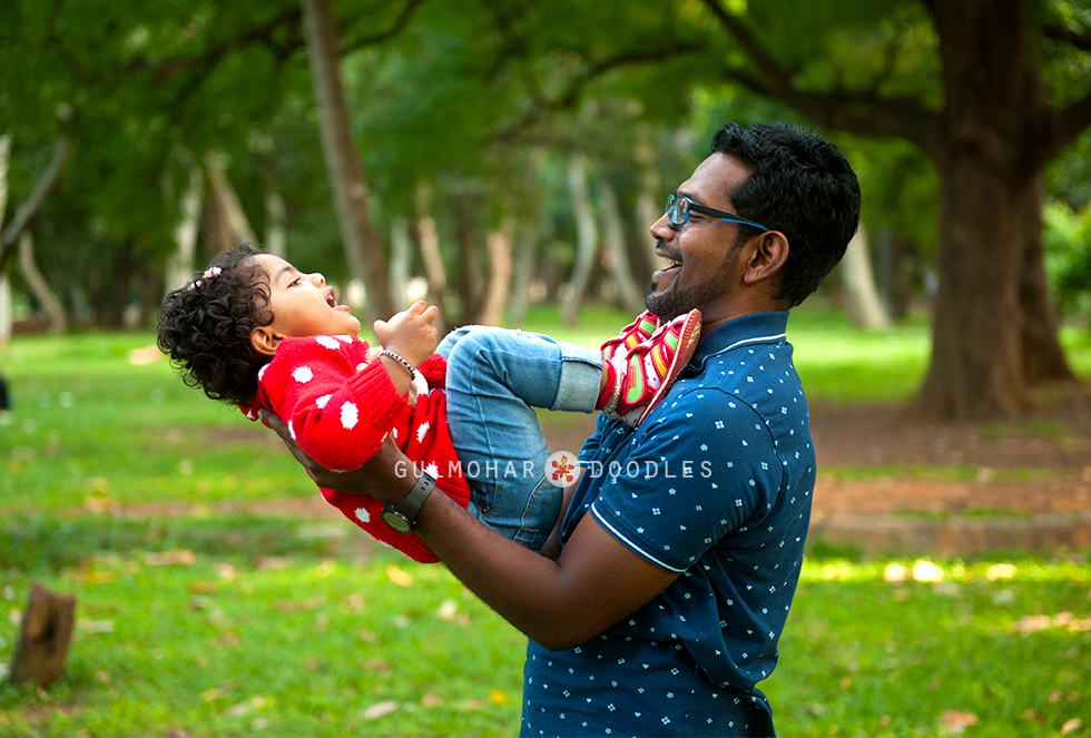 Parenthood, Being a Dad, Appa, Appa Ponnu, Tamizh Ponnu, Motherhood Challenges, gift for each other, gift, motherhood, love, challenges, life, joy, happiness, heart, heartbreaking, sadness, teachings, love, My little sunshine, love, life, happiness, moments, daughter, joy, firefly, butterfly, Gathering Hope, Poems on Motherhood, Poem, Sunshine, My Little Sunshine, Apple of my Eye, Motherhood is a Dream, Motherhood, Searching Happiness, Happiness Matters, Happiness is All You Need, Becoming a Mother, A Mother's Life, Holding My Angel, Holding My Baby, How Much I Love You, Life Changes, My Little Princess, Dreams Come True, Love of a Lifetime, Newly Found Love, My Sunshine, Ray of Our Life, Strengths and Weakness, How I adore You, Adorable, Daughters, Daughters are Angels, Angel Daughter, Becoming Mom, Art, Thoughts, Doodles, Love, Inspiration, Quotes, Happiness, Recipes, Sowing Happiness, Spreading Love, Positive Thoughts, Gulmohar Doodles, Puneeta Prakash Blog, Puneeta Prakash, Personal Blog, Blogger